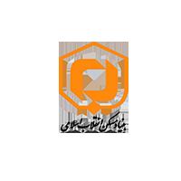 بنياد مسكن انقلاب اسلامي اصفهان