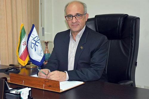 محمد رضا حاجی آقا معمار