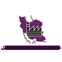 لوگوی شرکت شهرک های صنعتی اردبیل